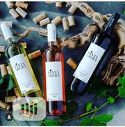 PINTA NEGRA WINE SERIES (Red And White Wines) | Meals & Drinks for sale in Lagos State, Lagos Mainland