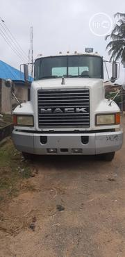 Truck Head For Sale | Trucks & Trailers for sale in Lagos State, Ikeja