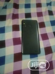 Tecno Spark Youth 16 GB Black | Mobile Phones for sale in Rivers State, Port-Harcourt