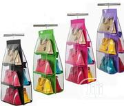 Bag Organizer | Home Accessories for sale in Lagos State, Lagos Mainland