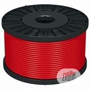 Fire Resistance Cable | Accessories & Supplies for Electronics for sale in Lagos State, Ikeja