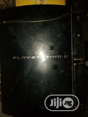 Play Station 3 | Video Game Consoles for sale in Abuja (FCT) State, Jabi