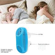 Anti Snoring Device   Tools & Accessories for sale in Lagos State