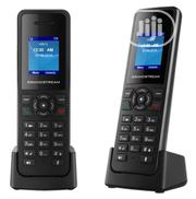 Grandstream Bundle Of 2 DP720 Dect Cordless Voip Telephone | Home Appliances for sale in Lagos State, Ikeja