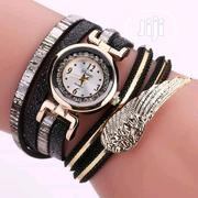 Reejay Watches | Watches for sale in Cross River State, Calabar