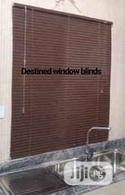 Venetian Blinds | Home Accessories for sale in Abuja (FCT) State, Apo District