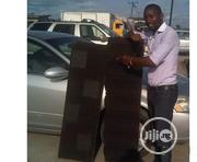 Mr Donald Docherich Quality Stone Coated Roofing Sheet For Sale | Building & Trades Services for sale in Lagos State, Ajah