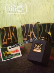 Unisex Spray 100 ml | Fragrance for sale in Lagos State, Agege