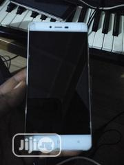 Gionee F103 32 GB White | Mobile Phones for sale in Ondo State, Akure