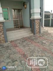 Standard 3-bedroom Apartment With All Rooms Ensuit At Oko Central, GRA | Houses & Apartments For Rent for sale in Edo State, Benin City