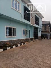 Standard 2-bedroom Apartment With Good Finishing At Ugbor, GRA | Houses & Apartments For Rent for sale in Edo State, Benin City