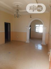 Standard 3-Bedroom Apartment at Ugbor, MTN Mast, GRA | Houses & Apartments For Rent for sale in Edo State, Benin City