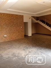 Exquisite 4-bedroom Duplex With All Rooms Ensuit At Ugbor, GRA | Houses & Apartments For Rent for sale in Edo State, Benin City