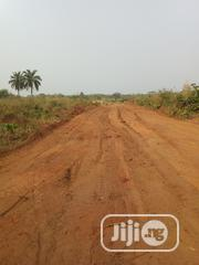 Plots of Land for Sale   Land & Plots For Sale for sale in Delta State, Aniocha North