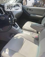 Toyota Highlander 2005 Blue | Cars for sale in Oyo State, Ibadan