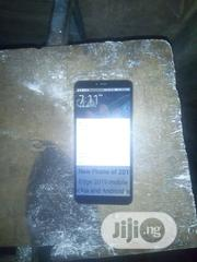 Tecno Spark 2 16 GB Gold | Mobile Phones for sale in Oyo State, Ibadan North East