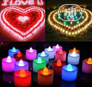 Led Light Candle | Home Accessories for sale in Lagos State, Agboyi/Ketu