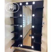 Mirror & Led Light | Home Accessories for sale in Lagos State, Ajah