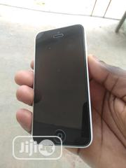 Apple iPhone 5c 16 GB White | Mobile Phones for sale in Kwara State, Ilorin East