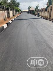 Asphalt For Sale | Manufacturing Materials & Tools for sale in Delta State, Oshimili South