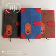 A5 Diaries ,20202/Moq - 20pcs | Stationery for sale in Lagos State, Surulere