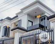 Spacious 4 Bedroom Detached Duplex For Sale At Chevy View Estate Lekki | Houses & Apartments For Sale for sale in Lagos State, Lekki Phase 2