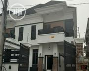 4 Bedroom Detached Duplex For Sale At Chevy View Estate Chevron Lekki | Houses & Apartments For Sale for sale in Lagos State, Lekki Phase 2