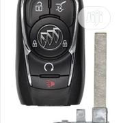 Car Key Programmer | Vehicle Parts & Accessories for sale in Lagos State, Ibeju