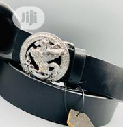 Geniue Leather Belt | Clothing Accessories for sale in Lagos State, Lagos Island