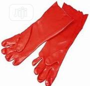 Rubber Glove | Safety Equipment for sale in Lagos State, Lagos Island