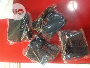 12 Volts 1 Amp CCTV Adapters. | Accessories & Supplies for Electronics for sale in Lagos State, Ikeja