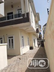 Neat 4 Bedroom Detached Duplex For Rent At Oral Estate Lekki. | Houses & Apartments For Rent for sale in Lagos State, Lekki Phase 2