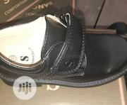 Quality Symphony Children Shoe | Children's Shoes for sale in Lagos State, Lekki Phase 1