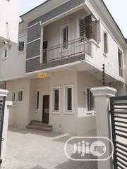 4 Bedroom Detached Duplex For Sale At Chevron Lekki Lagos | Houses & Apartments For Sale for sale in Lagos State, Lekki Phase 2