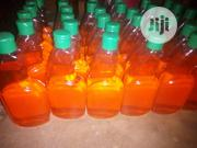Liquid Soap | Manufacturing Services for sale in Rivers State, Obio-Akpor