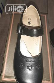 Symphony Children Shoe | Children's Shoes for sale in Lagos State, Lekki Phase 1