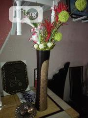 Flower Deco Vase | Home Accessories for sale in Lagos State, Ajah