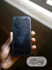 Infinix Hot 6X 16 GB Black | Mobile Phones for sale in Lagos State, Alimosho