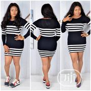 Ladies Mini Gown | Clothing for sale in Lagos State, Gbagada