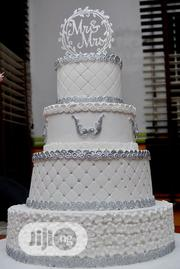 Little Angel Bakes | Wedding Venues & Services for sale in Ondo State, Akure