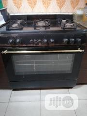 Scanfrost Oven | Kitchen Appliances for sale in Lagos State, Yaba