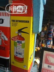 Fire Extinguisher 1kg USA   Safety Equipment for sale in Lagos State, Surulere