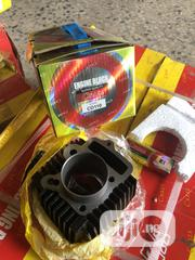 Complete Engine Block Cd110 Cnaza | Vehicle Parts & Accessories for sale in Anambra State, Nnewi