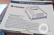 Solar Charger Controller | Solar Energy for sale in Lagos State, Ojo