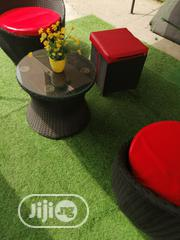 Get Green Artificial Grass Carpet For Your Restaurant Floors | Landscaping & Gardening Services for sale in Lagos State, Ikeja