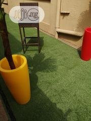 Artificial Grass Carpet For Lawn Tennis Courts   Landscaping & Gardening Services for sale in Lagos State, Ikeja