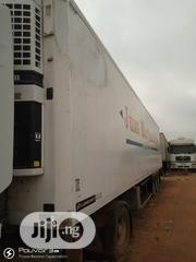 40 Fit Coldroom Container | Trucks & Trailers for sale in Edo State, Ikpoba-Okha