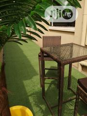 Synthetic Carpet Rug For Compound Decoration   Landscaping & Gardening Services for sale in Lagos State, Ikeja