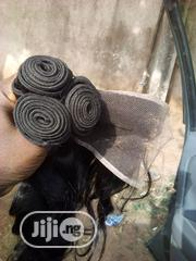 Human Hair | Hair Beauty for sale in Edo State, Uhunmwonde