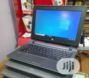 Laptop HP ProBook 11 G2 EE 4GB Intel Celeron SSD 128GB | Laptops & Computers for sale in Lagos State, Lagos Mainland